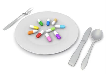 アミノ酸とは?!摂取の効果と体の関係!
