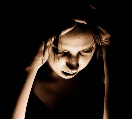 花粉症の薬!気になる頭痛は本当に副作用?
