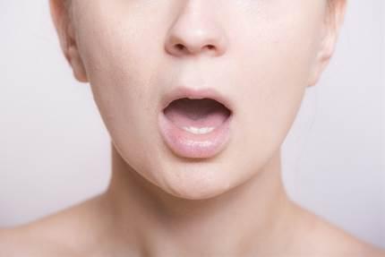 あなたの口臭は大丈夫?のどからくる蓄膿対策で原因改善!