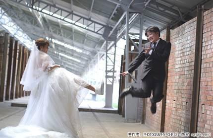 医者でも低収入でも必須!結婚で後悔しない5つの女性の見分け方!