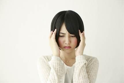 ツラい頭痛とはサヨナラしよう!梅雨の頭痛対策とは?
