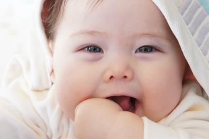 赤ちゃんにベープは本当に大丈夫?安全な蚊の対策方法とは?
