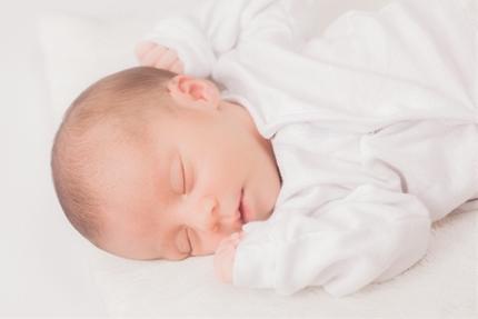 大人とは違う乳児の熱中症の症状!対策や処置方法とは!