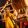 三大喧嘩祭りの一つ!新居浜太鼓祭りの魅力や2015年の日程!