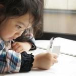 子供の乱視は早めに対処!乱視の原因や回復方法とは?