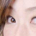 スマホは致命的!乱視発症の原因になる?!