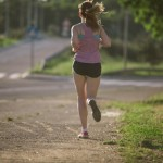 腰痛対策のランニングが原因かも?!正しい走り方とは?