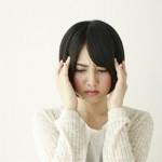 頭痛は危険な病気の信号かも!吐き気やめまいは要注意!