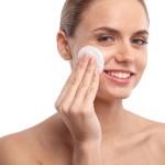 美肌の為に知っておくべき化粧水!ビタミンC誘導体の作り方!