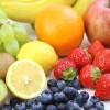 ヤバい!風邪ひいた…すぐ治すなら果物を食べてビタミンC!