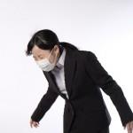 その咳ちゃんと治しとかないと危険かも⁉︎咳喘息の治し方