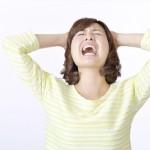ストレスが脳腫瘍の原因なのか?どんな自覚症状が危険なの?