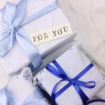 寂しがってる勤労感謝の日…夫に贈るプレゼントランキング