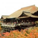 ちゃんと知ってる?意外と知らない清水寺の本当の歴史!