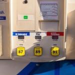 ガソリンと軽油はどう違う?知らないと超危険なその理由!