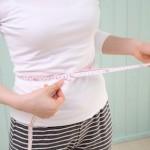 最悪の場合も…超危険なカロリーメイトダイエットの恐ろしい効果!