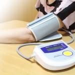 30歳でも危険!高血圧の原因を知って早めに食べ物や飲み物対策を!