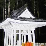 仏教の世界は難しい?除夜の鐘や煩悩の意味を簡単に知ろう