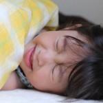 インフルエンザ検査は時間が重要!発熱後の正確な結果を出す方法