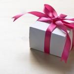 難しいクリスマスのプレゼント交換!男女どちらも喜ぶお勧め8選