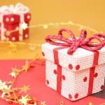 喜ばれるクリスマスのプレゼント交換!1000円以内の予算編!