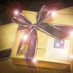 難しいクリスマスプレゼント!彼女へのバッグ人気ブランド8選♪
