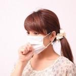 そうだったのか!花粉症と咳や喘息の切っても切れない密接関係