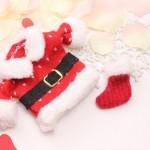 クリスマスどうしよう?プレゼントを手作りして子どもと楽しもう♪