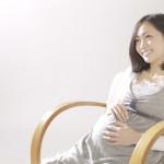 おたふく風邪に油断は禁物!妊婦になったら必ず抗体検査を!