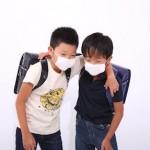 おたふくかぜの予防接種は一回だと効果なし!適正な間隔は?