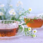 えっ!?プーアール茶の意外な副作用には気をつけて!!
