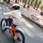 一つの事故で人生が壊れる…!子供の自転車は保険で示談交渉を!