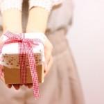 知っておくべき!男性へのプレゼントにはハンカチ以外にも失礼なものが!
