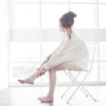 足の湿疹はかゆみがツラい!本当の原因はストレスじゃないかも!