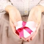 一味違った愛情表現♪バレンタインではチョコ以外のプレゼントもアリ!