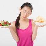 実はリバウンドが多い断食ダイエット!絶対に成功させる3つのポイント