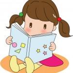 ママも喜ぶ絵本のプレゼント♪2歳におすすめ人気の7選!