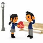 絶対に成功させるなら!バレンタインで本命に贈る高校生のプレゼント