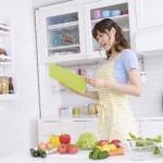 食費激減でも健康的!超節約お勧め献立を一人暮らしのあなたにご紹介!