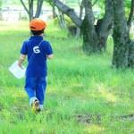 さっさと終わらせ遊びに行こう!夏休みのオススメ自由研究4年生編!