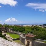 かなり難しい沖縄旅行の台風回避!避けるべき最悪のシーズンとは!?
