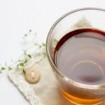 プーアール茶のカフェイン量は危険!?効果効能デメリットを一挙公開!