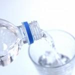 今流行の水素水を検証!効能は嘘?本当?を検証!本当に安心なの?