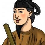 聖徳太子の伝説はデマカセだった!?いつから説が変わってしまった?
