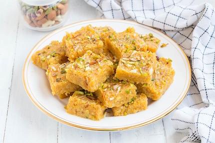 tofu-1544561_640