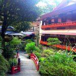 癒しの一人旅!箱根温泉を日帰りで満喫できるおすすめプラン15選