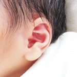 要注意!赤ちゃんの耳かき頻度は1日に一度はやりすぎかも!?