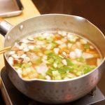味噌汁の鍋には使っちゃダメな素材がある!?もっと美味しく食べるには?